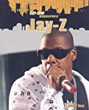 Jay-Z (Library of Hip-Hop Biographies (Paperback))