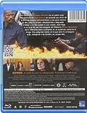 Image de El Mensajero (Blu-Ray) (Import) (2013) Dwayne Johnson; Jon Bernthal; Susan S