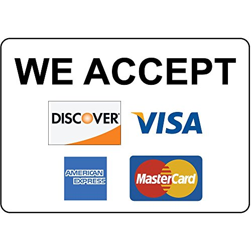 we-accept-discover-visa-american-express-mastercard-aluminum-metal-sign-10-in-x-7-in