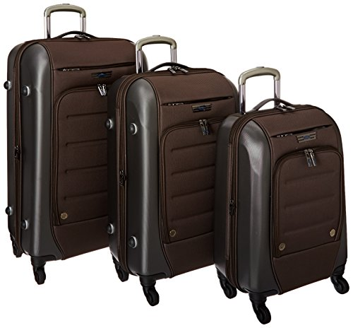 ford-flex-series-3-piece-expandable-hybrid-set-with-360-4-wheel-system-in-brown