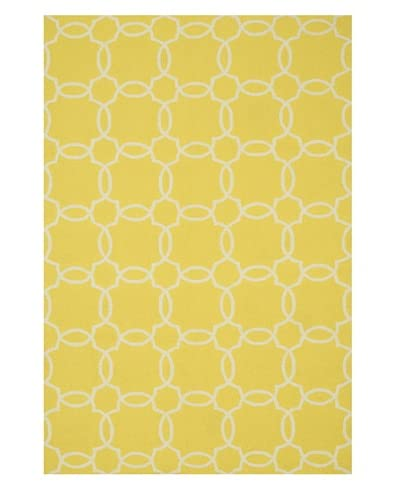 Loloi Rugs Ventura Indoor/Outdoor Rug