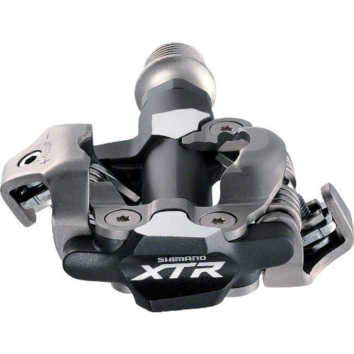 Shimano XTR PD-980 Speed Clipless Pedal