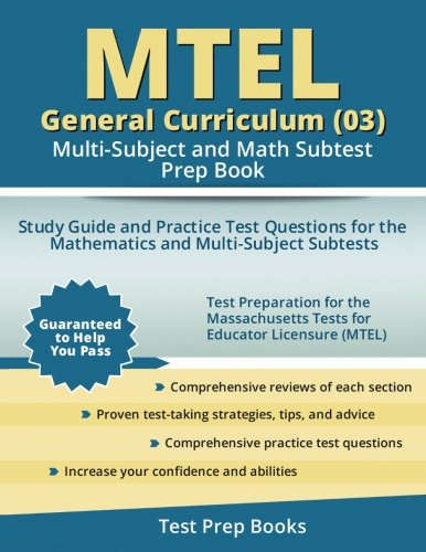 foundations of reading mtel essay questions