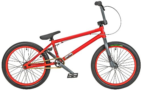 Dk Bmx Bikes For Sale DK Dayton Inch BMX