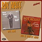 Once More It's Roy Acuff/King