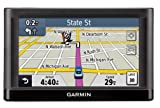 Garmin nüvi 52 5-Inch Portable Vehicle GPS (US)