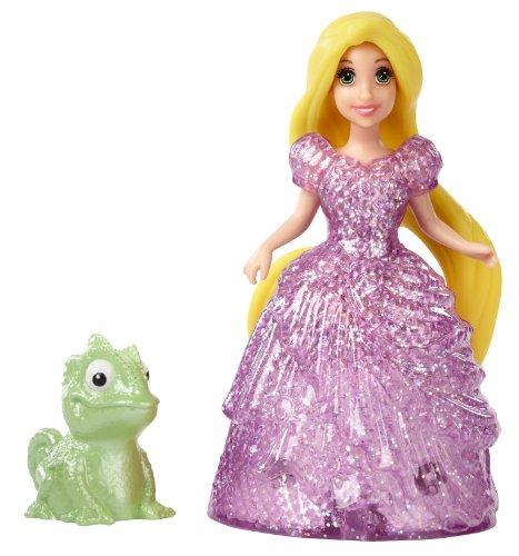disney-little-kingdom-rapunzel-glitter-glider