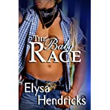 The Baby Race ~ Elysa Hendricks