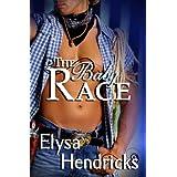 The Baby Race ~ Elysa Hendricks