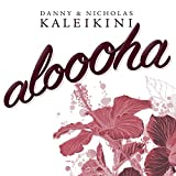 Aloooha