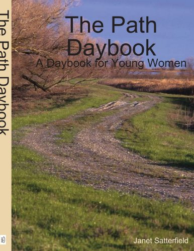 The Path Daybook