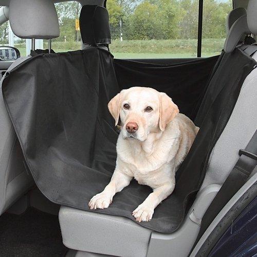 tooltime-cubierta-protectora-impermeable-de-asiento-trasero-para-mascotas-color-negro