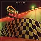 Mechanical Bull (Deluxe Version) [+ digital booklet]