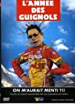 L'Ann�e des guignols 1998/1999 : On m...