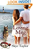 Loving Meg: Volume 2 (The Camerons of Tide's Way)