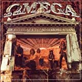 200 Years After the Last War by Omega (1999-03-12)