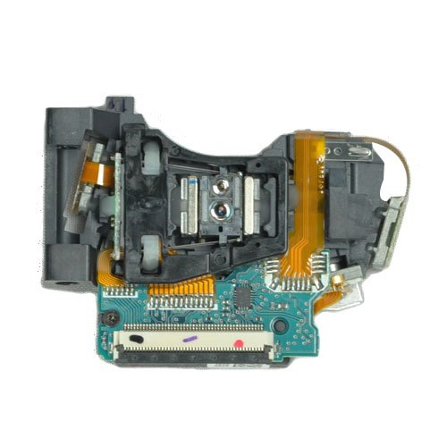 Hot Sale Sony Kes-450A 120G Laser Lens Replacement Repair Part For Ps3 front-630782