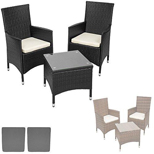 Eur 154 99 for Amazon muebles terraza