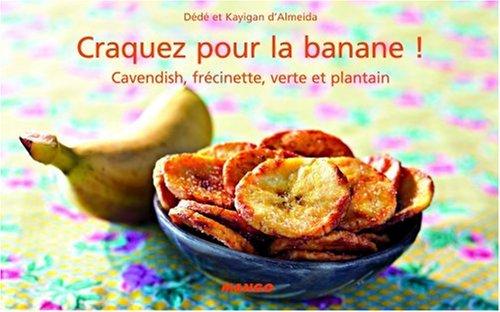 http://ecx.images-amazon.com/images/I/51UomOhP87L.jpg