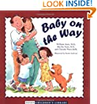 Baby on the Way (Sears Children's Lib...