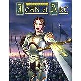 Joan of Arc [Download]