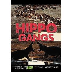 Gangland Killers : Hippo Gangs