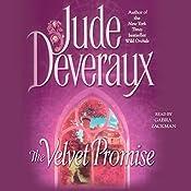 Velvet Promise | Jude Deveraux