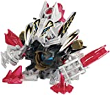 Takara Tomy (Japan) Cross Fight B-Daman eS CB-61 Starter Kreis = Raydra Control Type