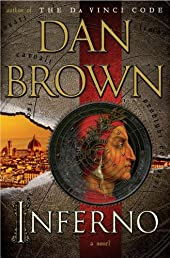 Inferno: A Novel (Robert Langdon)
