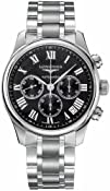 Longines Master Collection Mens Watch…