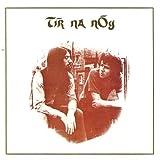 Tir Na Nog by TIR NA NOG (2001)