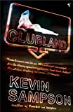 img - for Clubland book / textbook / text book
