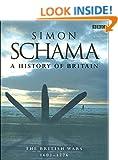A History of Britain Vol 2