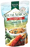 Something South African Durban Curry Sauce - 5x500g