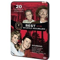 Best of the Beverly Hillbilliles