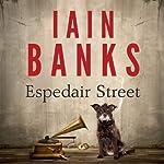 Espedair Street | Iain Banks