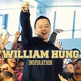 Inspiration ~ William Hung