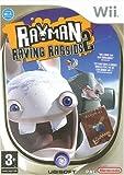 Rayman-contre-les-lapins-encore-plus-crétins
