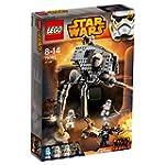 Lego� Star Warstm - 75083 - Jeu De Co...
