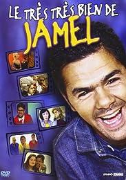 Jamel - Le Très Très Bien Of Jamel