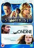 Stardust/Ondine [DVD]