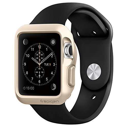 Buy Apple Watch Cases Now!