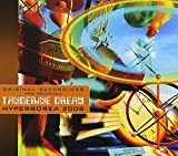 Hyperborea by TANGERINE DREAM