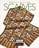 Vogue® Knitting on the Go: Scarves