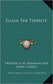 wilhelm egger how to read the new testament
