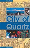 City of Quartz (3935936370) by Mike Davis