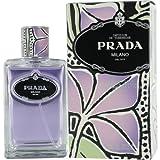 Prada Infusion De Tubereuse Eau De Parfum for Her 50ml