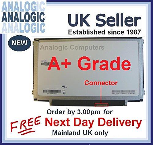led-lcd-laptop-screen-for-samsung-chromebook-xe303c12-116-display-panel-uk
