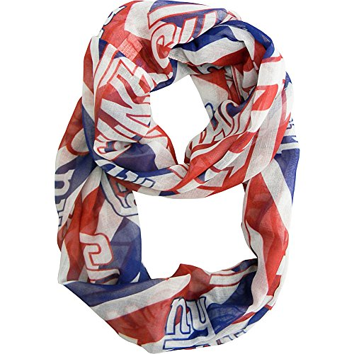 littlearth-sheer-infinity-scarf-chevron-nfl-teams-new-york-giants