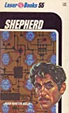 img - for Shepherd (Laser Books, #55) book / textbook / text book